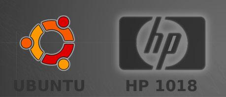 ubuntu_hp.jpg