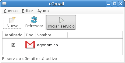 0cgmail.png